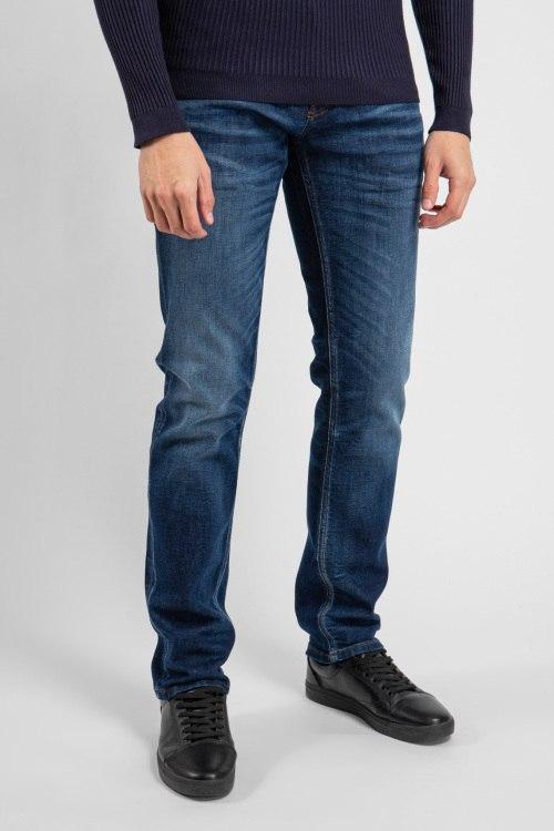 Мужские джинсы Antony Morato