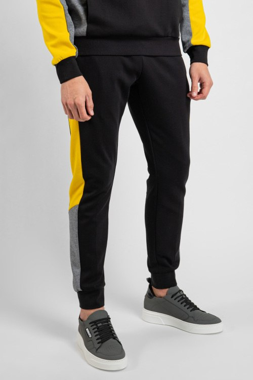 Спортивные брюки Antony Morato