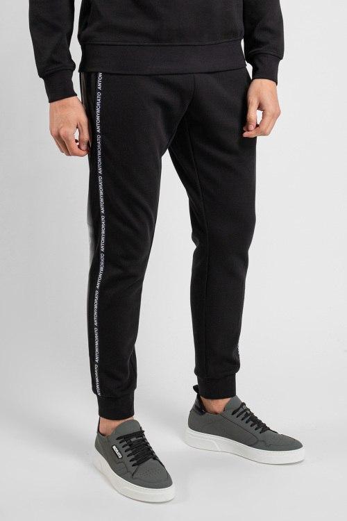 Спортивные брюки Premium Antony Morato