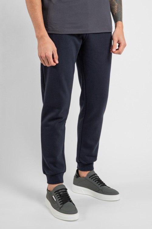 Спортивные брюки Premium Harmont & Blaine
