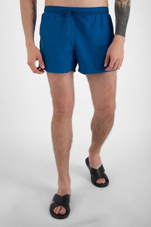 Пляжные шорты Antony Morato
