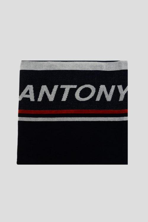 Полотенце Antony Morato