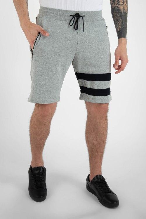 Спортивные шорты Antony Morato