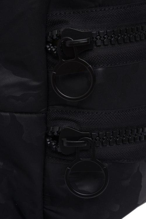 Рюкзак Antony Morato