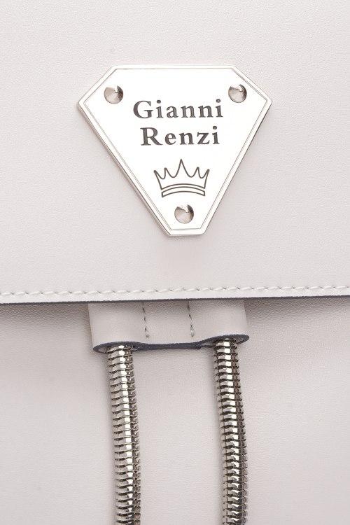 Рюкзак Gianni Renzi