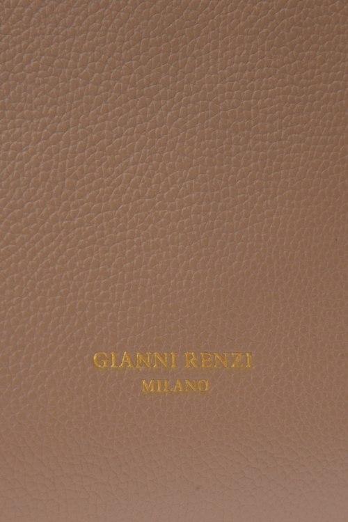 Сумка Gianni Renzi