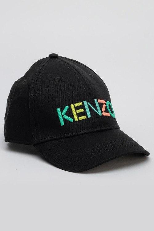 Кепка Kenzo
