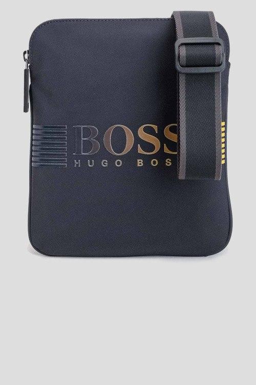 Сумка через плечо Hugo Boss