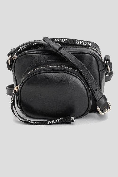 Мини-сумка Valentino