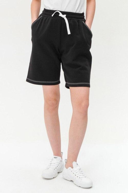 Спортивные шорты Valentino