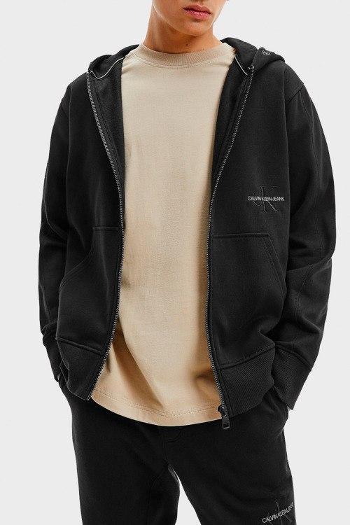 Спортивная кофта Calvin Klein