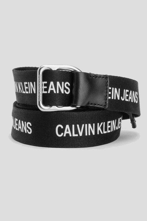 Ремень Calvin Klein