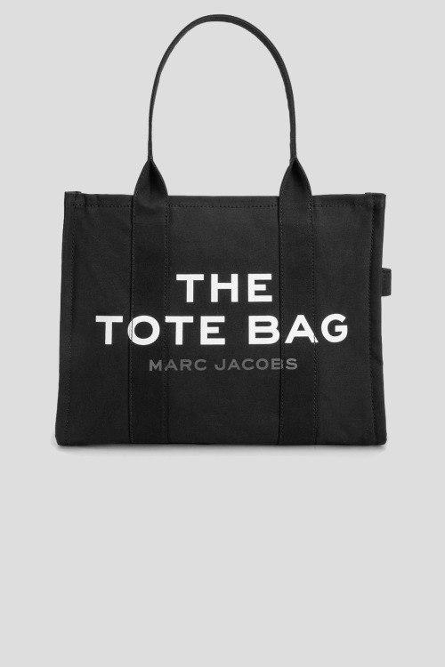 Сумка-шоппер Marc Jacobs