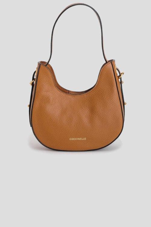 Мини-сумка Coccinelle