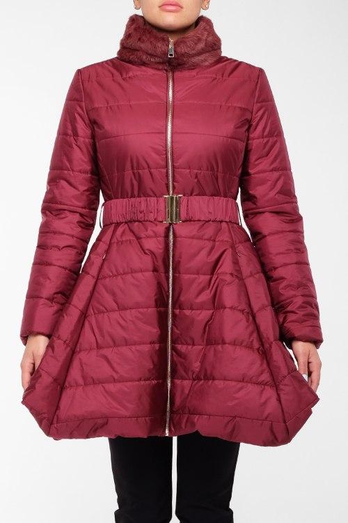 Куртка Tosca Blu