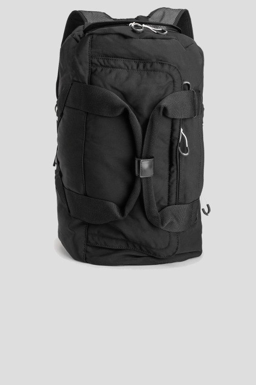 Спортивный рюкзак Kenzo