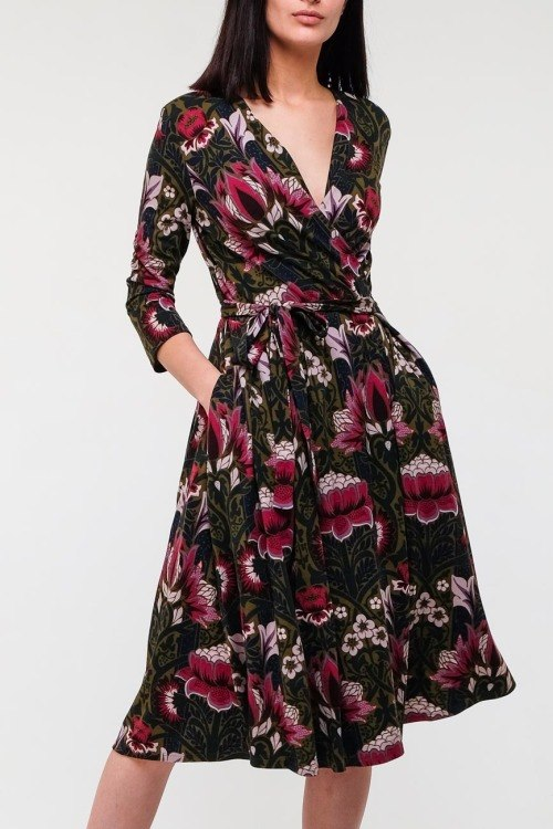 Платье Max Mara Weekend