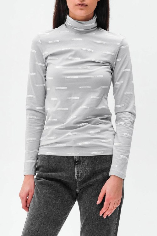 Гольф Calvin Klein