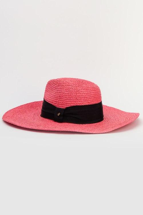 Шляпа TWINSET
