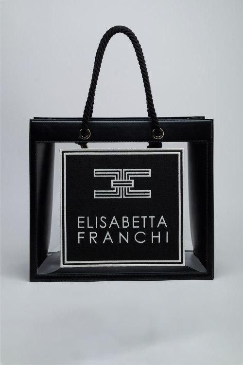 Сумка Elisabetta Franchi