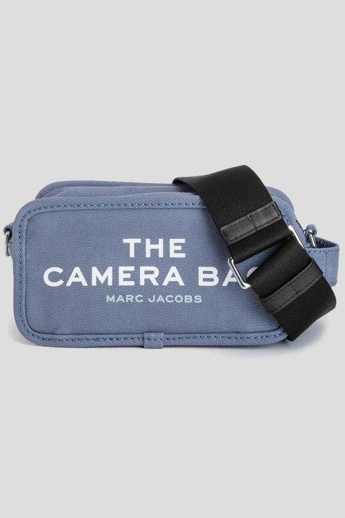 Сумка кросс-боди Marc Jacobs