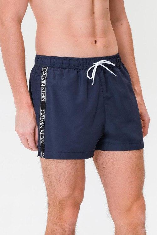 Пляжные шорты Calvin Klein