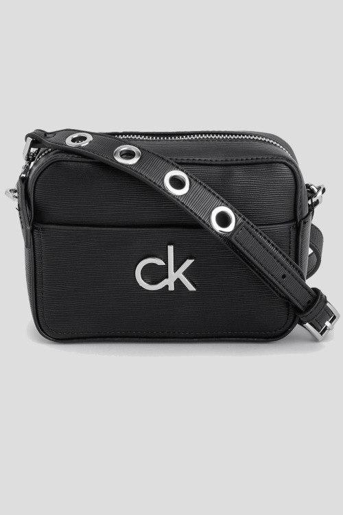 Сумка кросс-боди Calvin Klein
