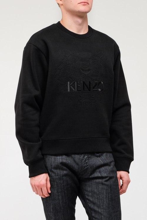 Свитшот Kenzo