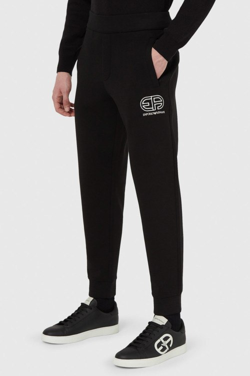 Спортивные брюки Armani
