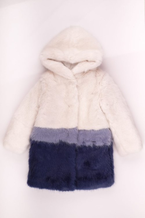 Куртка Ermanno Scervino Junior