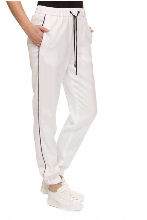 Спортивные брюки Peserico