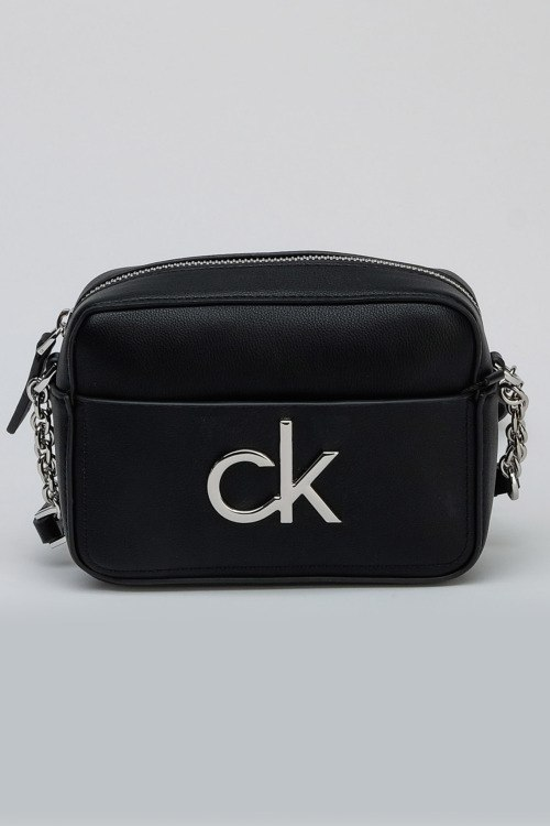 Клатч Calvin Klein Jeans