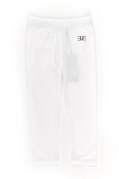 Спортивные брюки Ermanno Scervino Junior