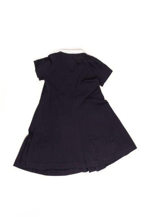 Платье Emporio Armani Junior