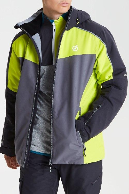 Спортивная куртка Dare 2B