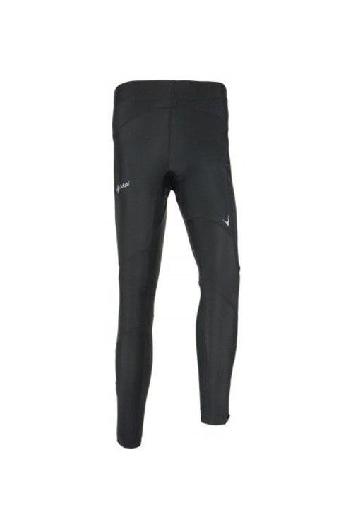 Спортивные брюки Kilpi