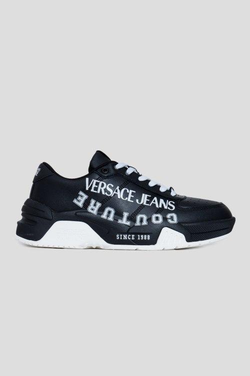 Кроссовки lifestyle Versace
