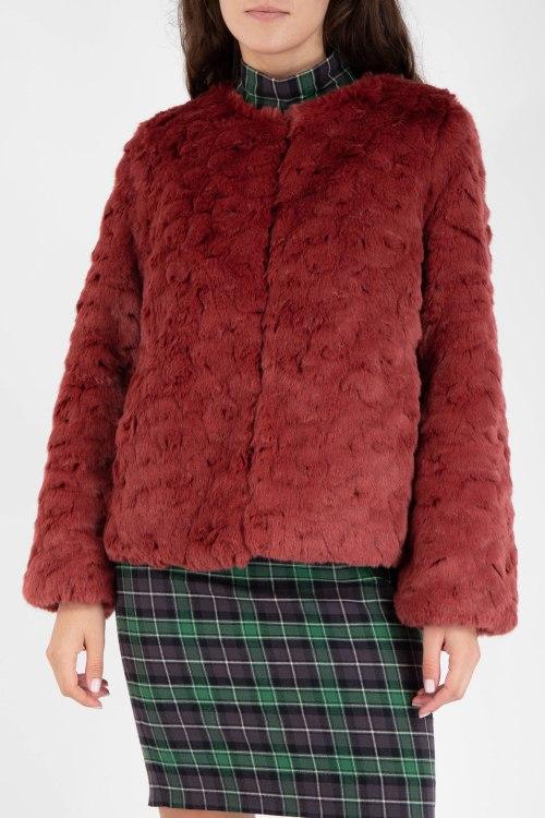 Куртка Molliolli