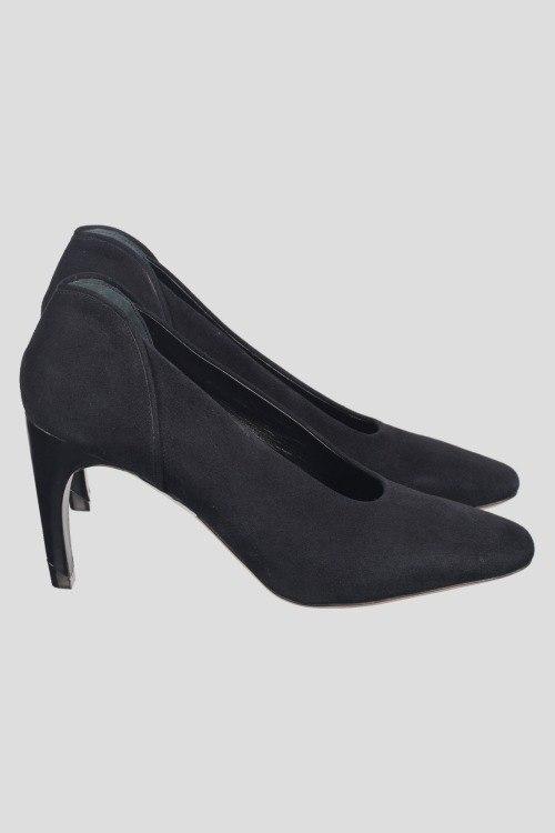 Туфли на каблуке Nina Ricci