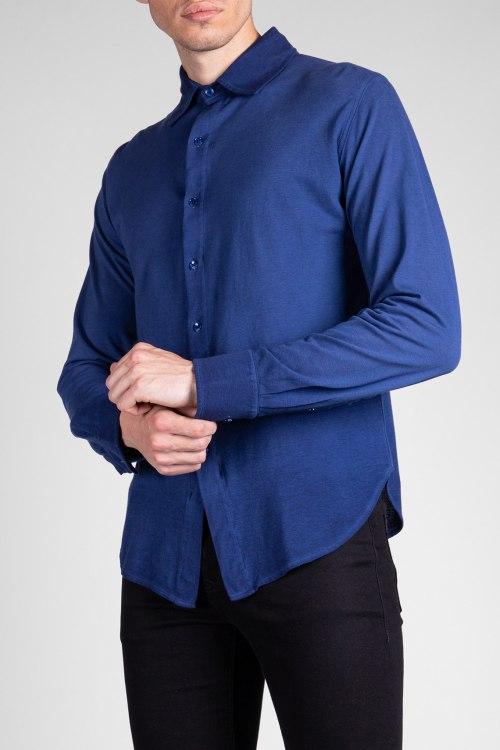Рубашка Svevo