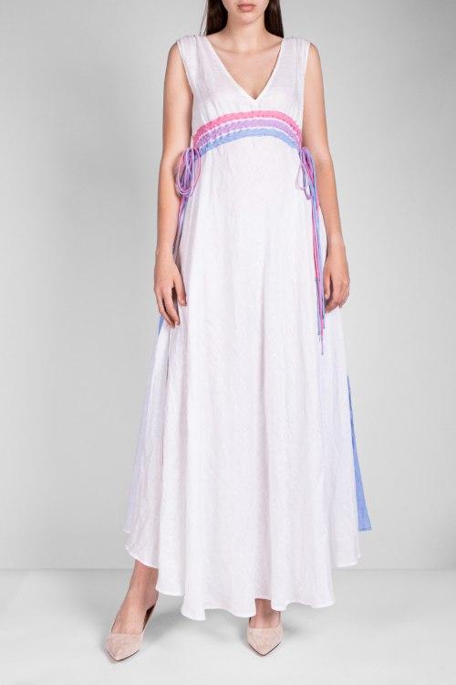 Платье A Mere
