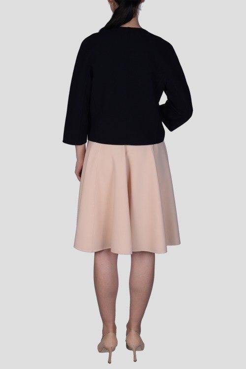 Жакет Michael Kors