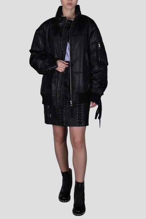 Куртка Designers Remix