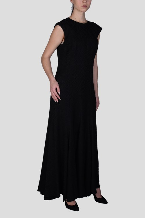 Платье PROTAGONIST