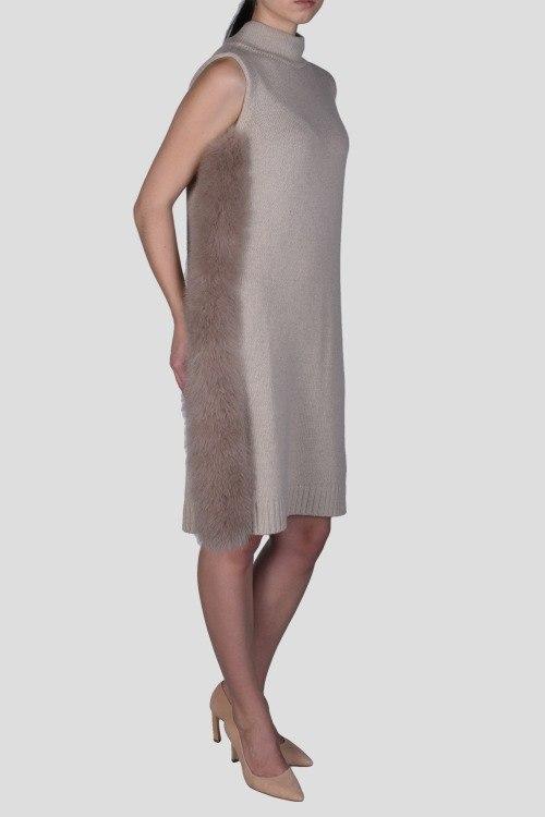 Платье Eleventy