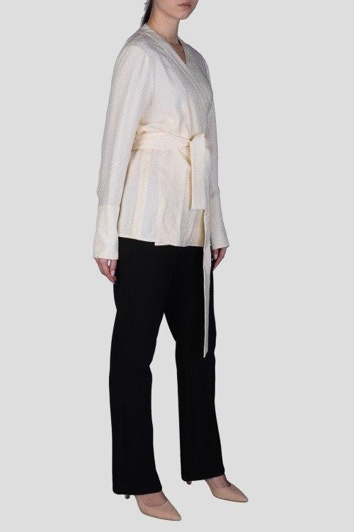 Рубашка PROTAGONIST