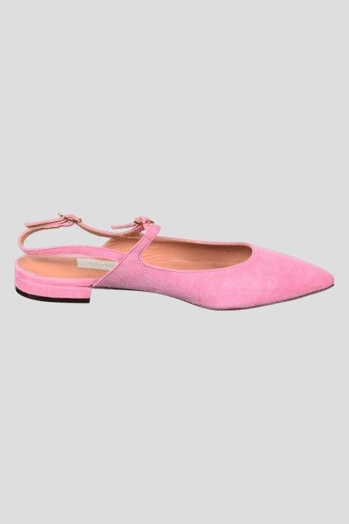 Туфли без каблука L'Autre Chose