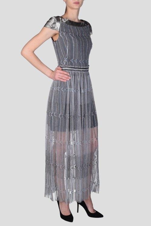 Платье Amanda Wakeley