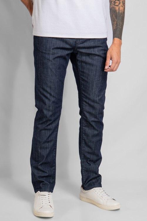 Мужские джинсы Bogner