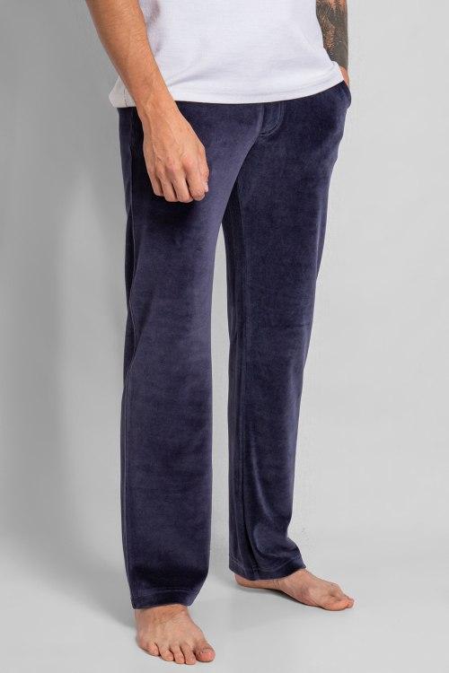 Домашние брюки Bogner